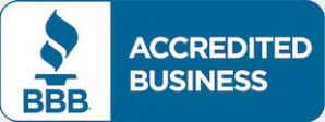 See why we are a bbb accredited