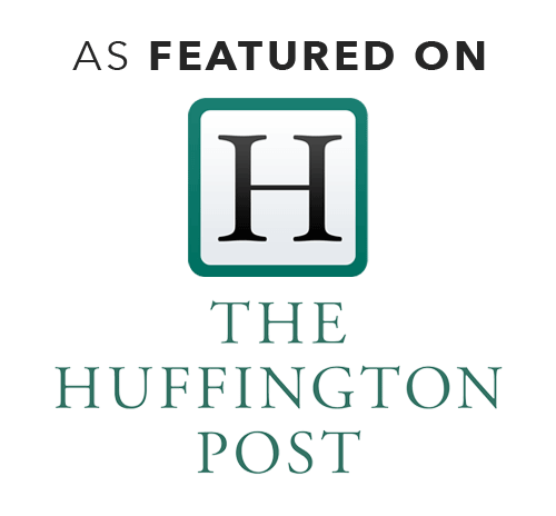 Resort Release - Huffington Post